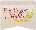 LOGO_Frießinger Mühle GmbH