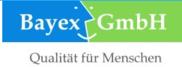 LOGO_Bayex GmbH