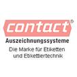 LOGO_contact Auszeichnungssysteme