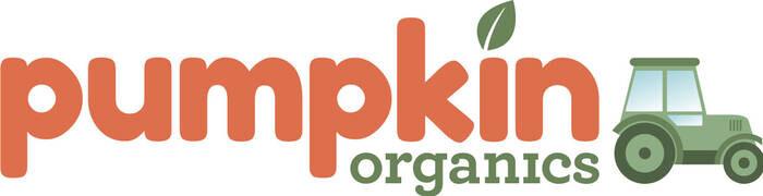 LOGO_Pumpkin Organics GmbH
