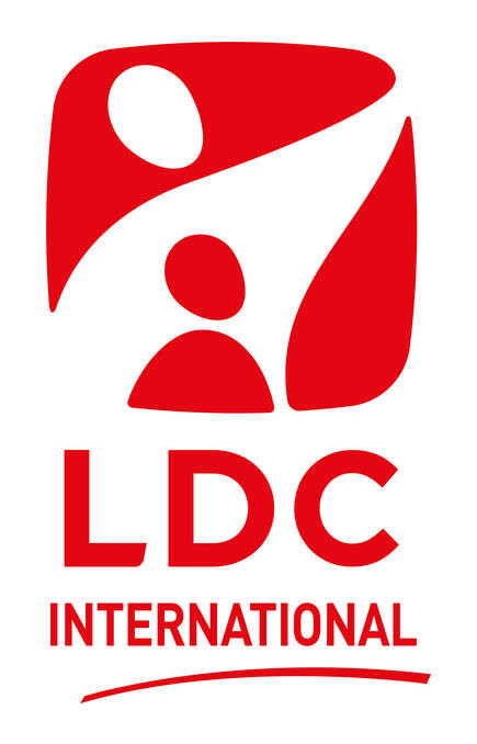 LOGO_LDC INTERNATIONAL
