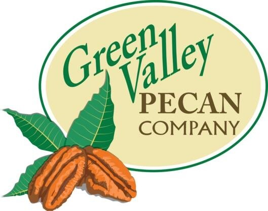 LOGO_Green Valley Pecan Company