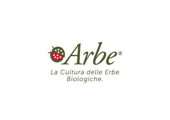 LOGO_Arbe