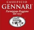 LOGO_CASEIFICIO GENNARI SERGIO & FIGLI S.R.L.