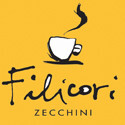 LOGO_Filicori Zecchini Coffee