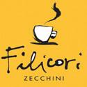 LOGO_Filicori Zecchini Coffee