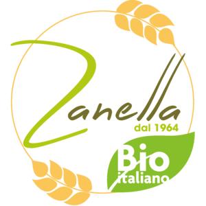 LOGO_Panificio Zanella Srl