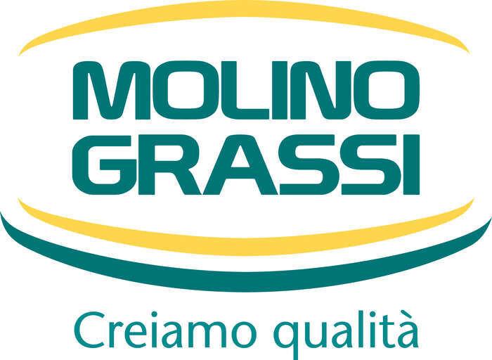 LOGO_Molino Grassi spa