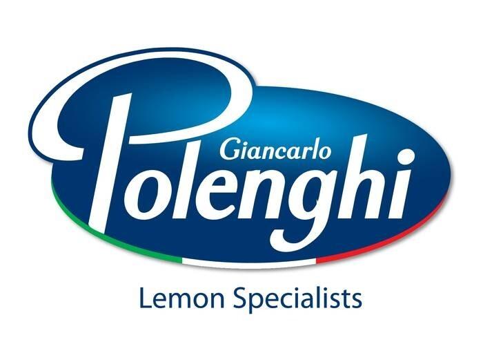 LOGO_POLENGHI LAS SRL