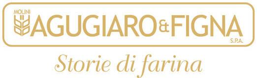 LOGO_MOLINI AGUGIARO & FIGNA