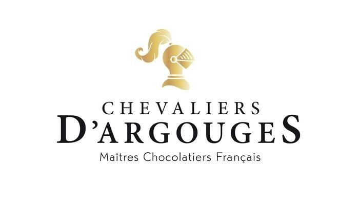LOGO_LES CHEVALIERS D'ARGOUGES