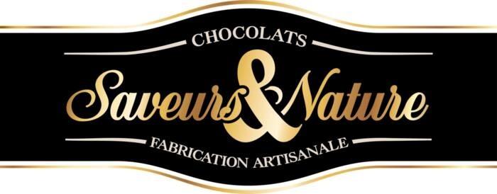 LOGO_Chocolates Saveurs & Nature