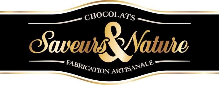 LOGO_Chocolates Saveurs & Nature