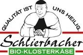 LOGO_Käserei Stift Schlierbach GmbH & Co KG