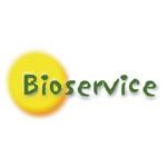 LOGO_BIOSERVICE Zach GmbH