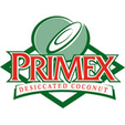 LOGO_PRIMEX GROUP / PHILIPPINES
