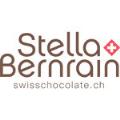 LOGO_Chocolat Bernrain AG