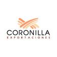 LOGO_Coronilla