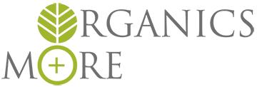 LOGO_Organics More
