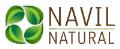 LOGO_Navil Natural