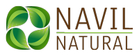 LOGO_Navil Natural