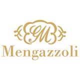 LOGO_Acetificio Mengazzoli Snc