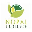 LOGO_Nopal Tunisie