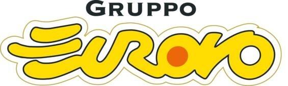 LOGO_Eurovo Srl