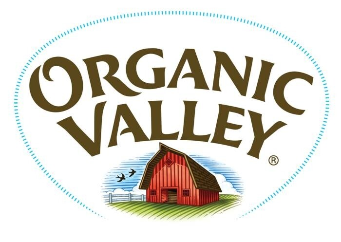 LOGO_Organic Valley