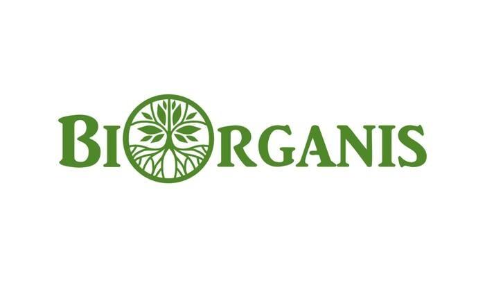 LOGO_Biorganis