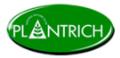 LOGO_Plantrich Agritech Pvt. Ltd.