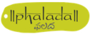 LOGO_Phalada Agro Research Foundations Pvt. Ltd.