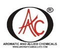 LOGO_Aromatic And Allied (India)