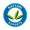 LOGO_Katyani Exports