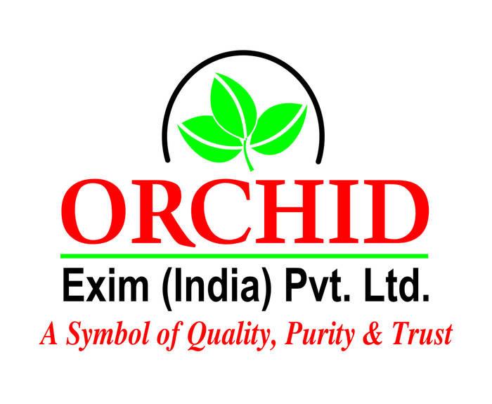 LOGO_ORCHID EXIM (INDIA) PVT. LTD