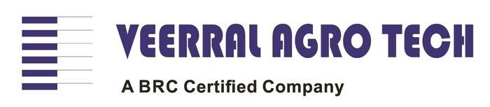 LOGO_Veerral Agro Tech