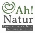 LOGO_Ah! Natur
