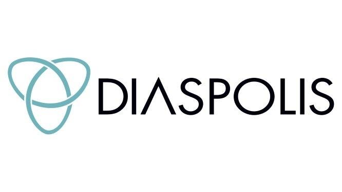 LOGO_Diaspolis Sp. z o.o. Sp. k.