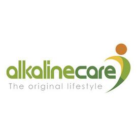 LOGO_ALKALINE CARE, S.L.
