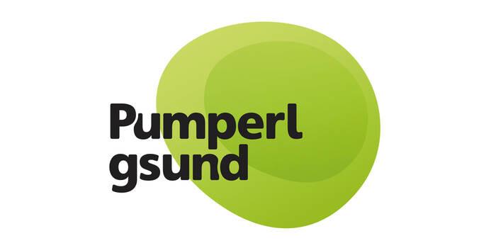 LOGO_Firma Pumperlgsund GmbH