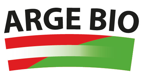LOGO_ARGE BIO