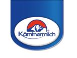 LOGO_Kärntnermilch registrierte Genossenschaft mit beschränkter Haftung