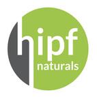 LOGO_NFT Natural Food Trade GmbH