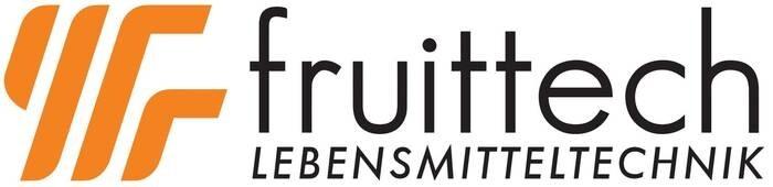 LOGO_Fruittech Lebensmitteltechnik GmbH