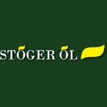 LOGO_Stöger GmbH