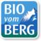 LOGO_Bioalpin - BIO vom BERG