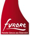 LOGO_furore GmbH