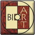 LOGO_BioArt AG