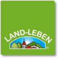 LOGO_LAND-LEBEN Nahrungsmittel GmbH
