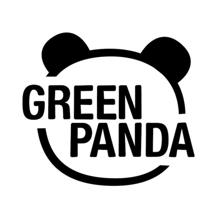 LOGO_Green Panda GmbH